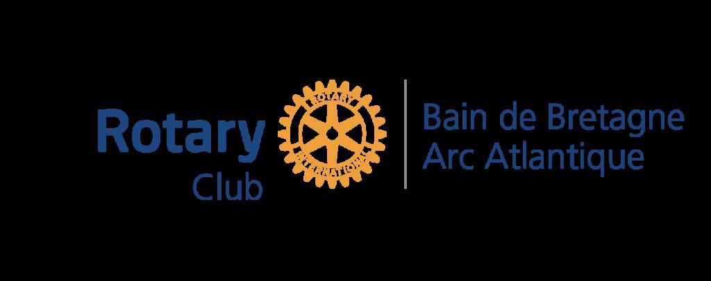 Rotary Club Bain de Bretagne, Arc Atlantique