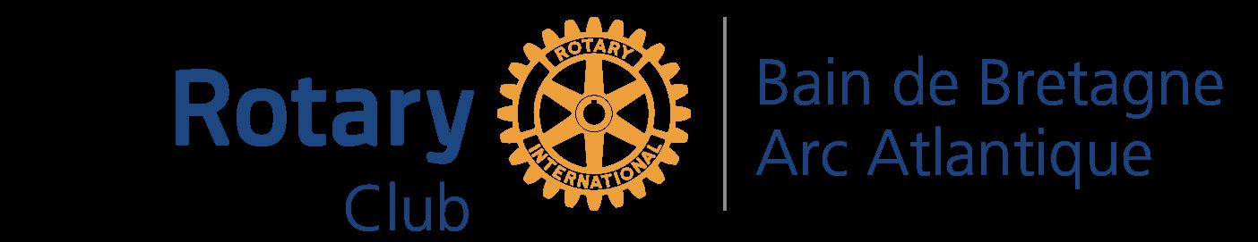 Rotary Club – Bain de Bretagne, Arc Atlantique